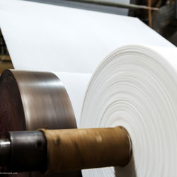 کاغذ سازی